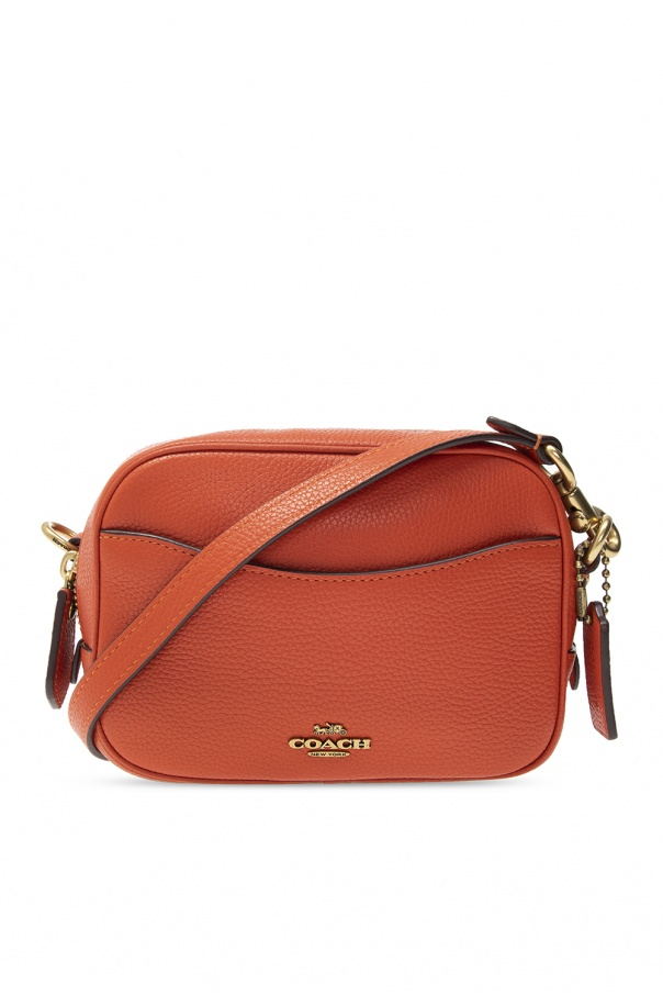 Coach Branded shoulder bag