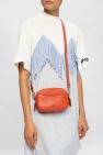 Coach Branded shoulder bag