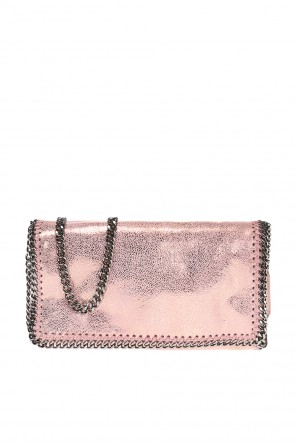 Falabella' shoulder bag od Stella McCartney