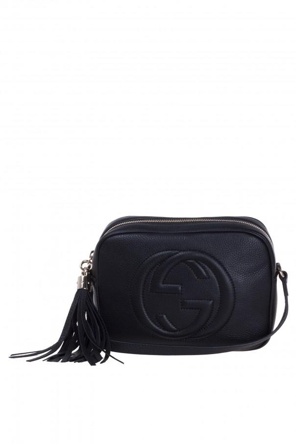 1c5f22ba186b Soho Disco  Shoulder Bag Gucci - Vitkac shop online