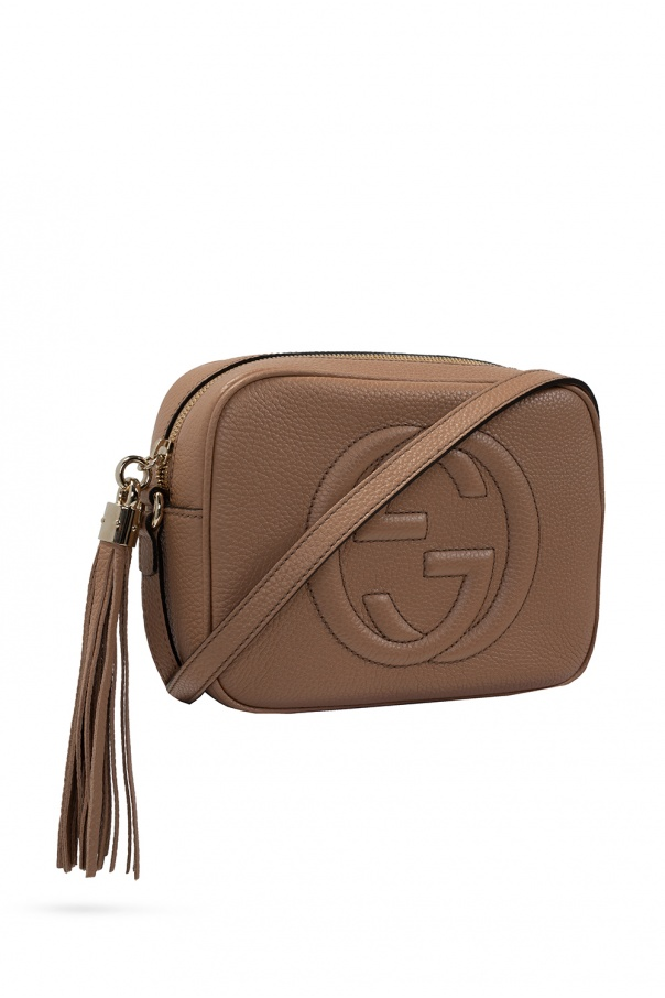 8ceb6a080128 Gucci Soho Disco Bag Shop Online   Stanford Center for Opportunity ...