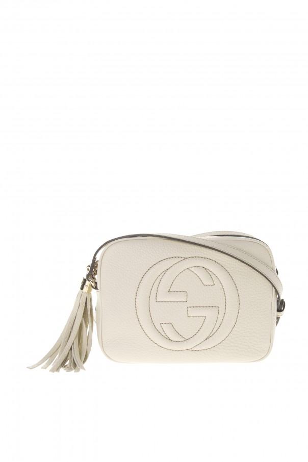 01bc5c48e3b Soho Disco  Crossbody Bag Gucci - Vitkac shop online