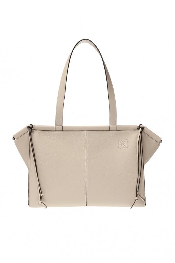 Loewe 'Cushion' shoulder bag