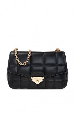 'soho' shoulder bag od Michael Michael Kors