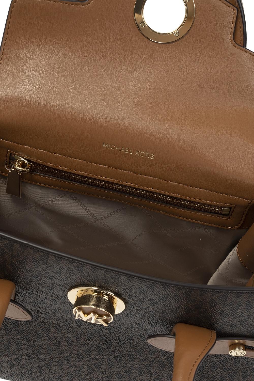 Michael Michael Kors 'Carmen' shoulder bag