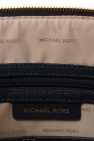 Michael Michael Kors 'Jet Set Item' shoulder bag