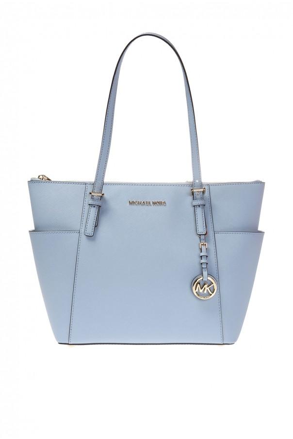 7fa291c785ff2 JET SET' shoulder bag Michael Kors - Vitkac shop online