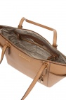 Michael Michael Kors 'Jet Set Item' shoulder bag