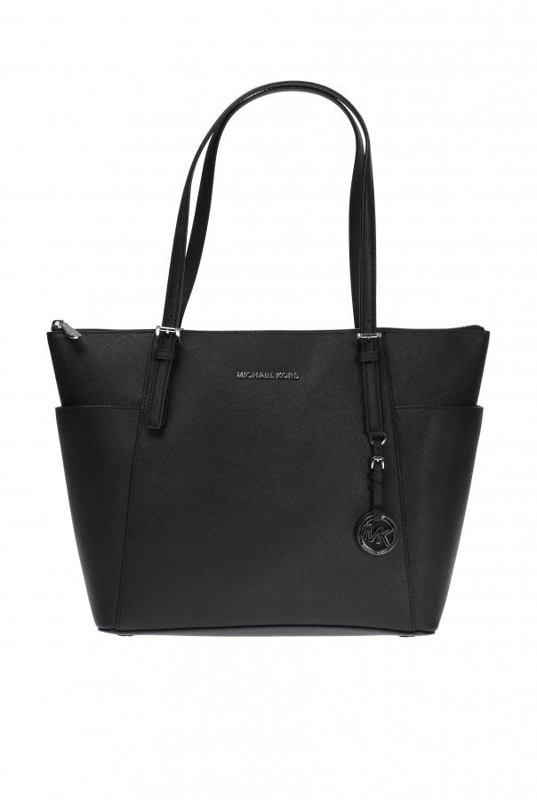 Michael Kors 'Jet Set Item' Shoulder Bag