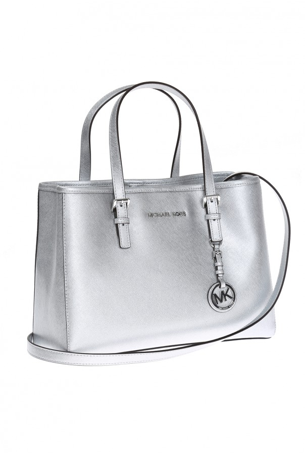 Torba typu shopper 'jet set travel' od Michael Kors