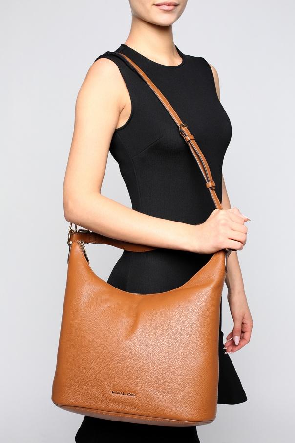 Lupita  shoulder bag Michael Kors - Vitkac shop online 7b8a2be1ae7bc