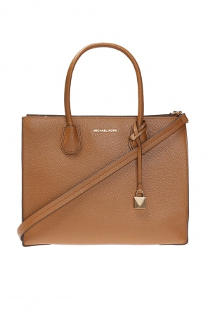 Mercer' shoulder bag od Michael Kors