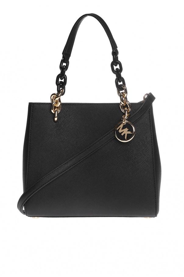 Michael Kors 'Cynthia' shoulder bag