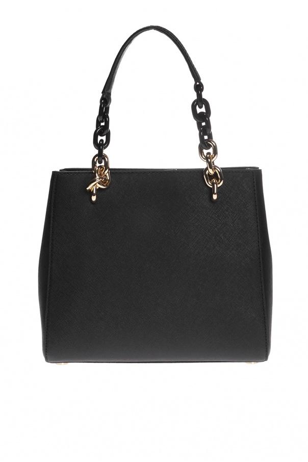 'cynthia' shoulder bag od Michael Kors