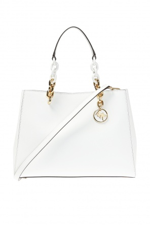 'cynthia' shoulder bag od Michael Kors