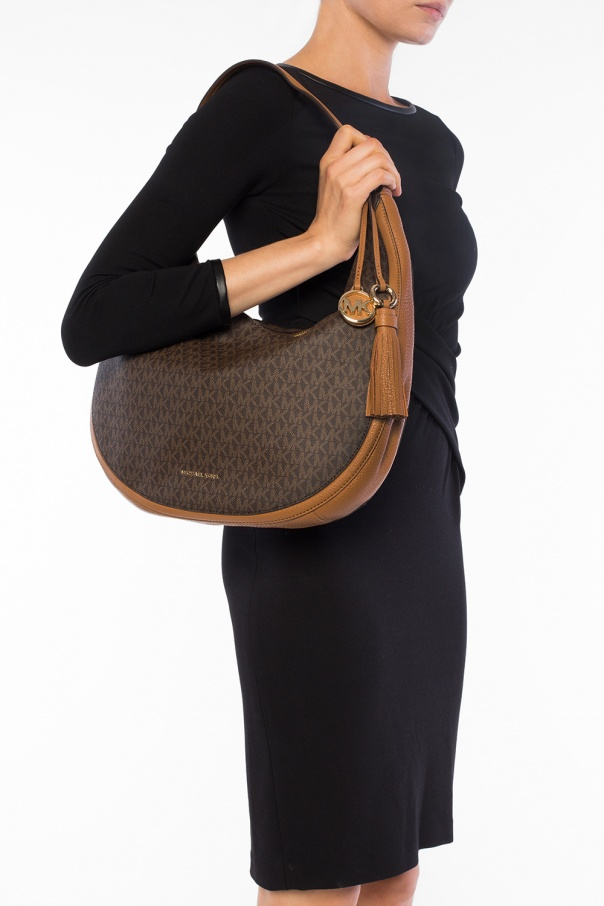 cd7e34d5586a Lydia  shoulder bag Michael Kors - Vitkac shop online
