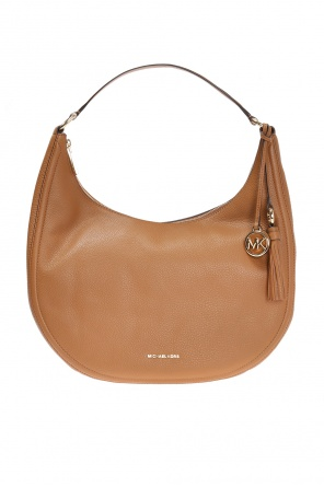 'lydia' shoulder bag od Michael Kors