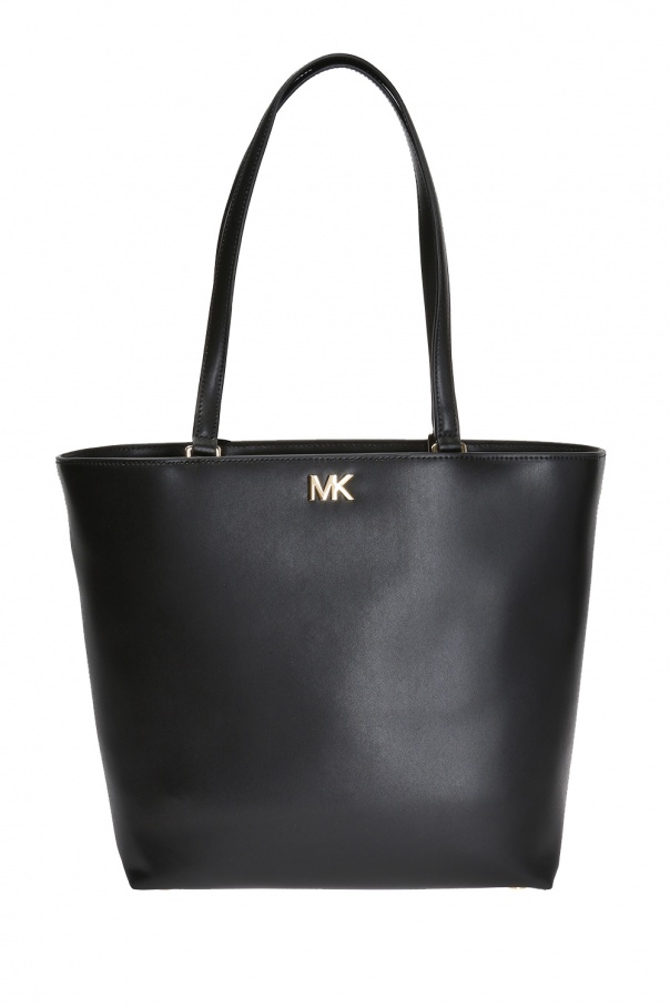 39 mott 39 shopper bag michael kors vitkac shop online. Black Bedroom Furniture Sets. Home Design Ideas