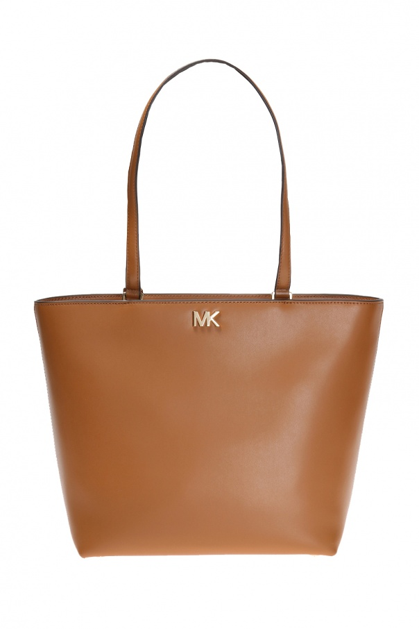 Michael Michael Kors 'Mott' shopper bag