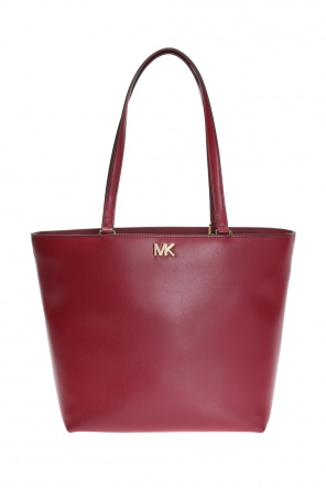 'mott' shopper bag od Michael Kors