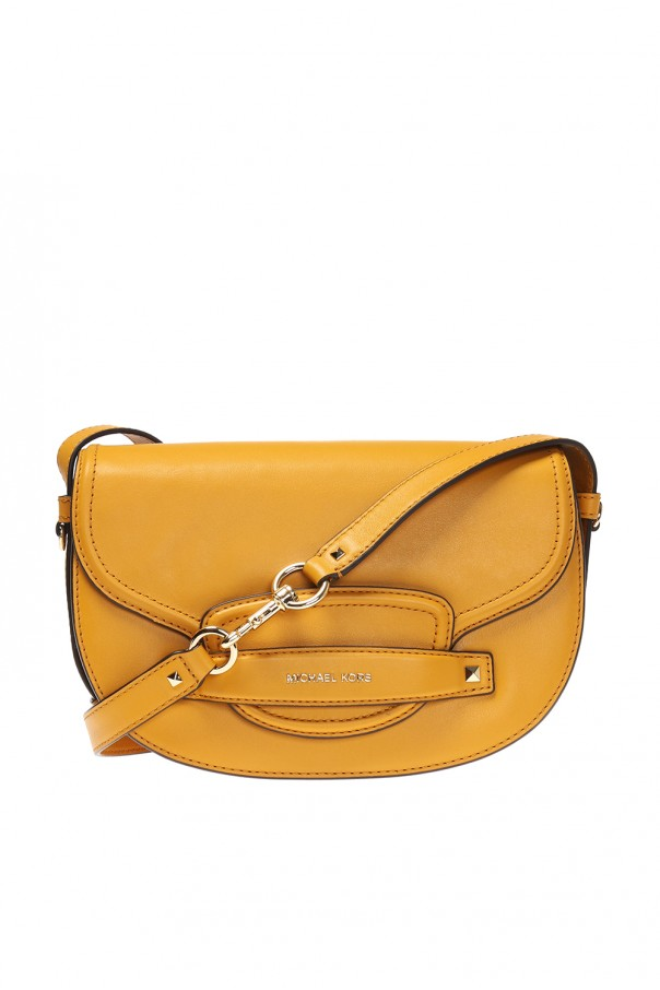 787bd2be2609c Michael Kors Cary Bag