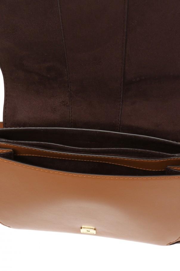 'lillie' shoulder od Michael Kors