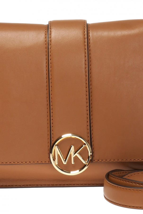 'lillie' shoulder od Michael Kors