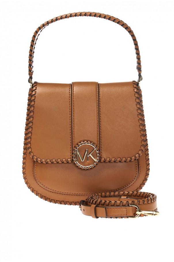 59a55b5ce44f LILLIE  shoulder bag Michael Kors - Vitkac shop online