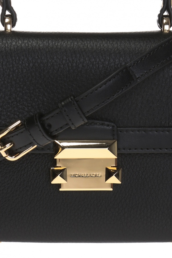 455877de65ba Jayne  shoulder bag Michael Kors - Vitkac shop online