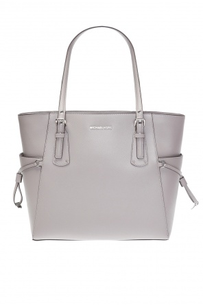 'voyager' shopper bag od Michael Kors