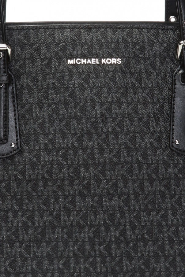 Voyager'购物袋 od Michael Kors