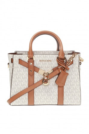 'noveau hamilton' shoulder bag od Michael Kors