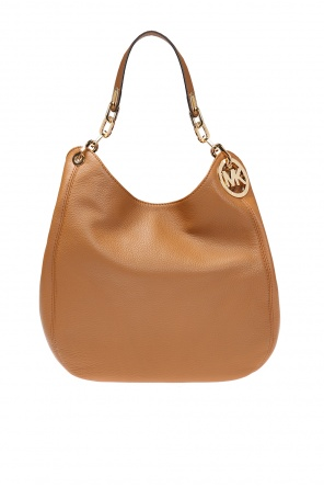 Fulton' shoulder bag od Michael Kors
