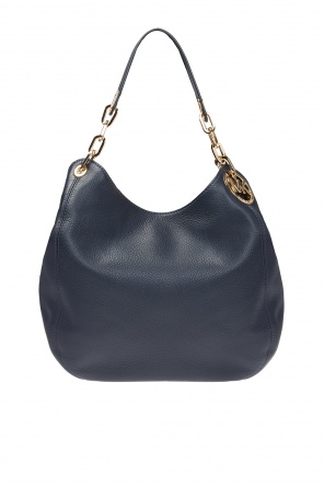 'fulton' shoulder bag od Michael Kors