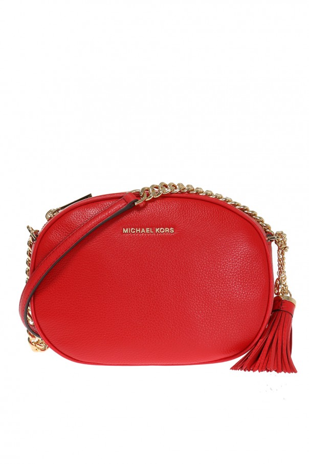 5db1d91c9c8e Ginny' shoulder bag Michael Kors - Vitkac shop online