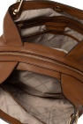 Michael Michael Kors 'Raven' shoulder bag