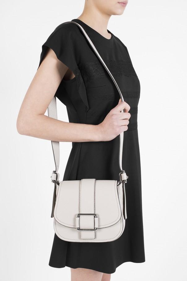 daf7ab9c87be3 Maxine  shoulder bag Michael Kors - Vitkac shop online