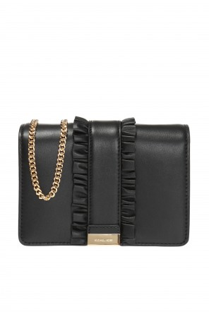 'jade' shoulder bag od Michael Kors