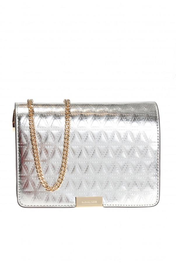 cdf2600276e1 Jade  shoulder bag Michael Kors - Vitkac shop online