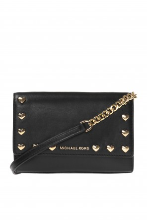 'ruby' shoulder bag od Michael Kors