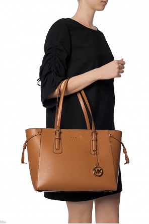 Voyager' shoulder bag od Michael Kors