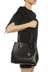 Michael Michael Kors 'Mercer Corner' shoulder bag