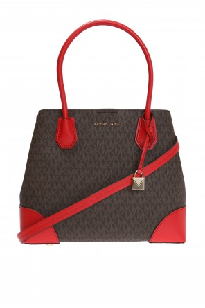 'mercer corner' shoulder bag od Michael Kors