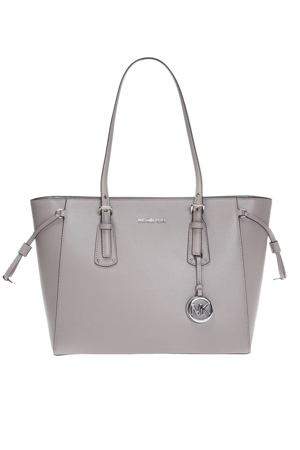 Michael Michael Kors 'Voyager' shopper bag