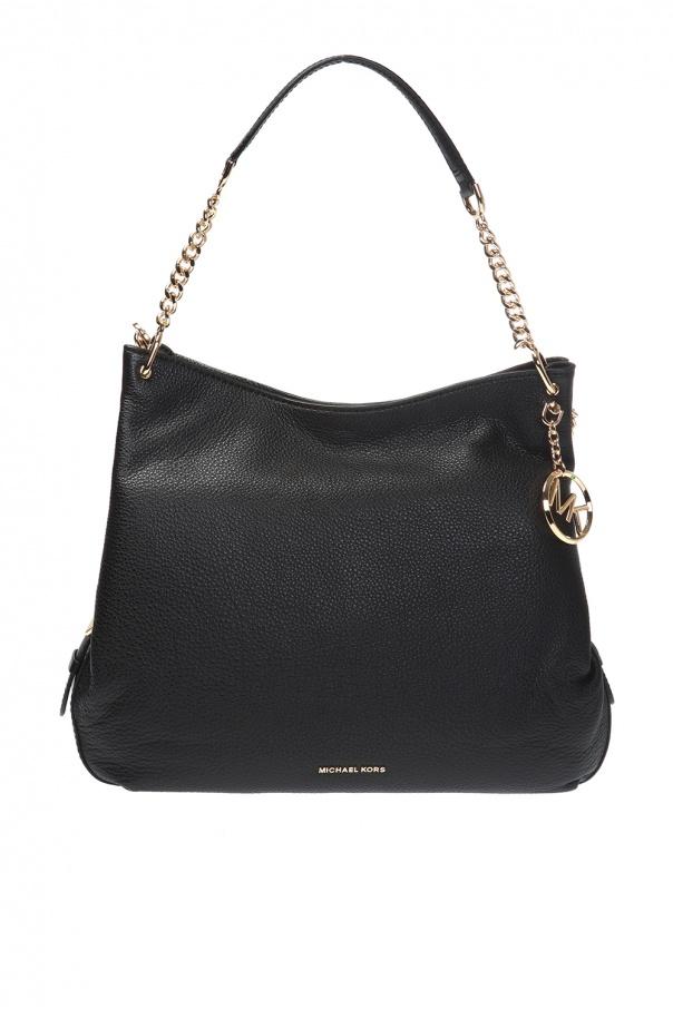 2604da0df85a Lillie  shoulder bag Michael Kors - Vitkac shop online