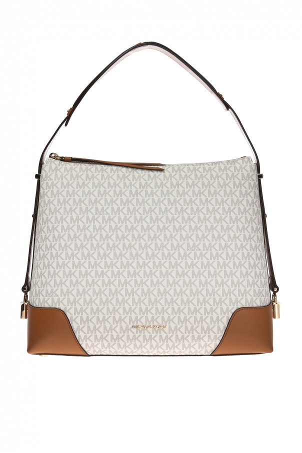 Crosby  shoulder bag Michael Kors - Vitkac shop online 8ee2716699975