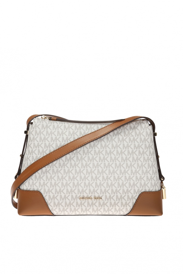 Michael Kors 'Crosby' shoulder bag