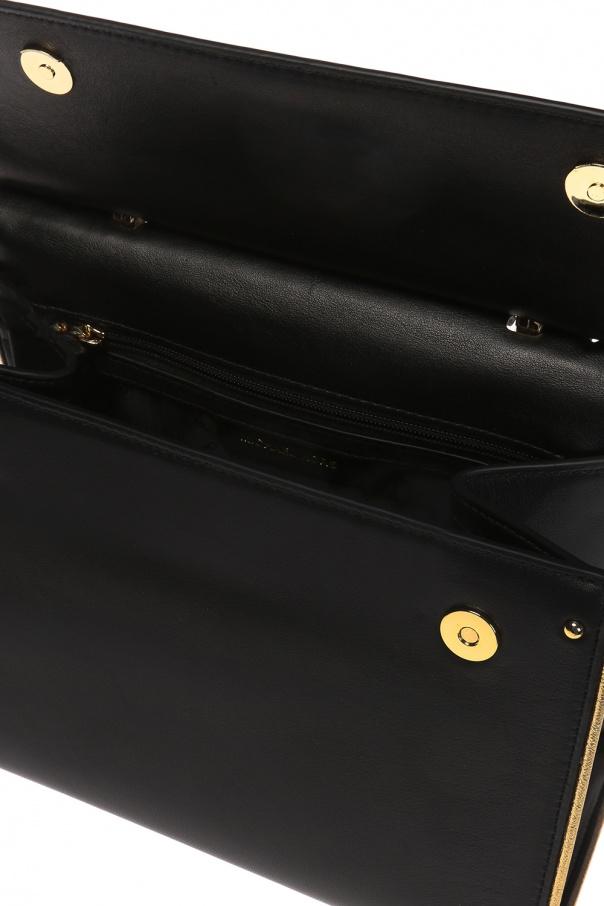 'jasmine' shoulder bag od Michael Kors
