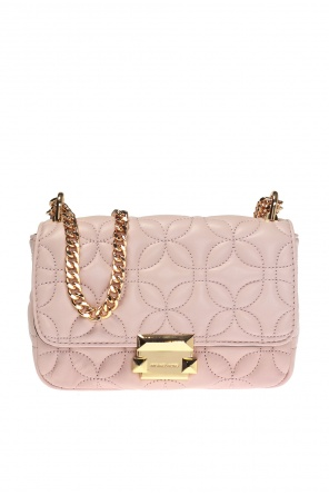 'sloan' shoulder bag od Michael Kors