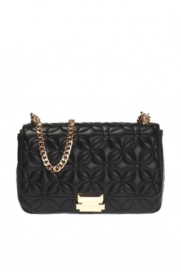 039c83027cdf Sloan' shoulder bag Michael Kors - Vitkac shop online